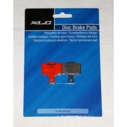 Pločice XLC za Magura MT kočnice