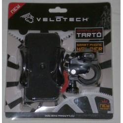 Nosač za telefon Velotech