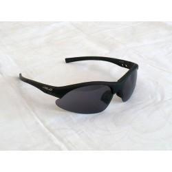 Naočare XLC, Bahami crne, za dioptriju