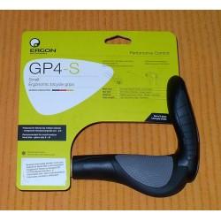 Gripovi Ergon GP4-S