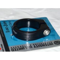 Šelna za šticnu Acor, crna, 34.9 mm