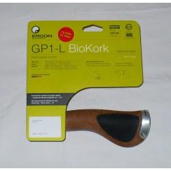 Ergon ručke GP1-L