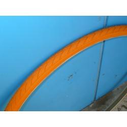Gume Deestone, narandžaste, 700x28c