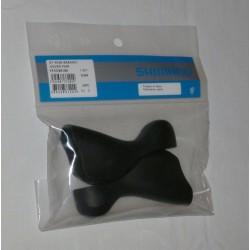 Gume za šamaraljke Shimano Ultegra ST-6700
