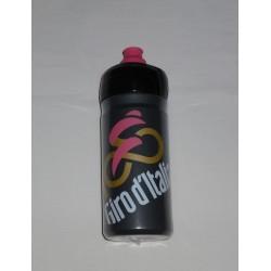 Bidon Elite, Tour de France, 550 ml