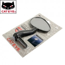 Ogledalo Cat Eye 500 G (levo)