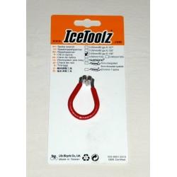 IceToolz ključ za niple 3,45 mm