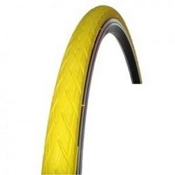 Gume Deestone, žute, 700x28c