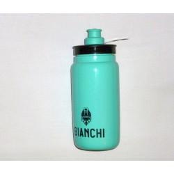 Bidon BIanchi Fly, 500 ml, celeste