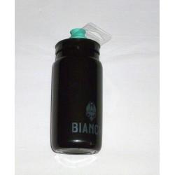 Bidon BIanchi Fly, 500 ml, crni
