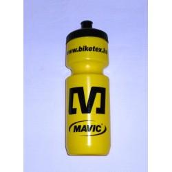 Бидон МАвик, жути, 700 мл