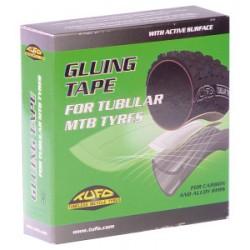 Tufo trake za lepljenje tabulara, mtb
