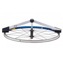 IceToolz alat za centriranje točka