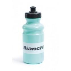 Bianchi bidon 0,5L, celeste