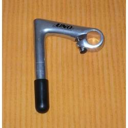 Lula klasična 100 mm, 22.2