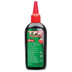 Ulje za lanac Weldtite TF-2, za suvo vreme, 125 ml