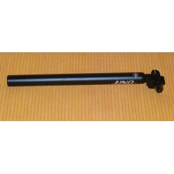 Šticna UNO 31,6 mm  40 cm