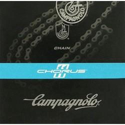 Lanac Campagnolo Chorus 11-faz