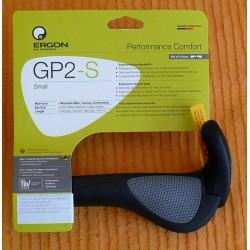 Ergon ručke GP2-S