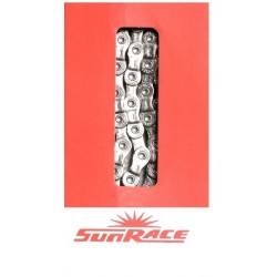 Lanac Sunrace 9-faz