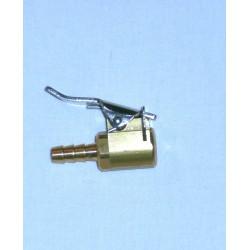 Adapter za pumpu, auto ventil