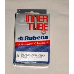 Guma unutrašnja, Rubena 27,5x2.10-2.50